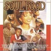 Soul Food - Original Soundtrack (CD)