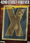 42nd Street Forever: Xxx-Treme Special Edition (Region 1 DVD)