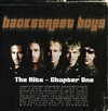 Backstreet Boys - Greatest Hits: Chapter One (CD)