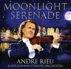 Andre Rieu - Moonlight Serenade (CD)