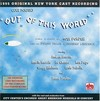 Cole Porter - Out of This World (CD)