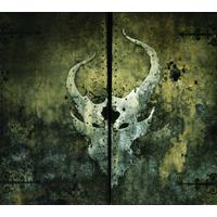 Demon Hunter - Storm the Gates of Hell (CD)