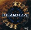 Dreamscape - Very (CD)