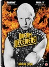 Dream Deceivers: Heavy Metal On Trial (Region 1 DVD)