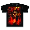 Slayer Wehrmacht Mens T-Shirt (Small)