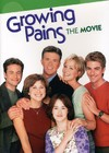 Growing Pains: the Movie (Region 1 DVD)