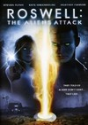 Roswell - the Aliens Attack (Region 1 DVD)
