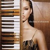 Alicia Keys - Diary of Alicia (CD)