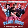 Betty Blue Eyes / O.C.R. (CD)