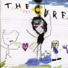 Cure - The Cure (CD)