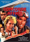 Concorde Affair (Region 1 DVD)