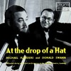 Flanders & Swann - At the Drop of a Hat (CD)