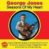 George Jones - Seasons of My Heart (CD)