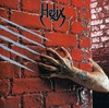 Helix - Wild In the Streets (CD)