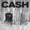 Johnny Cash - Unchained (CD)