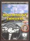 Automotive Series: Backseat Driver (Region 1 DVD)