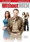 Without Men (Region 1 DVD)