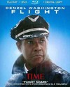 Flight (Region A Blu-ray)