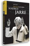 Maurice Jarre - In the Tracks of Maurice Jarre / O.S.T. (Region 1 DVD)