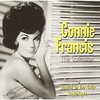 Connie Francis - Best 1000 (CD)