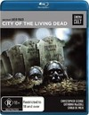 City of the Living Dead (Region A Blu-ray)