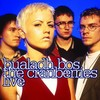 Cranberries - Bualadh Bos: the Cranberries Live (CD)