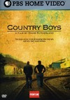 Frontline: Country Boys - Film By David Sutherland (Region 1 DVD)