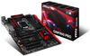 MSI H170A GAMING PRO 1151 Socket Motherboard