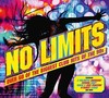 Various Artists - No Limits (CD)