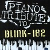 Piano Tribute to Blink 182 / Various (CD)