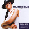 Alicia Keys - Songs In a Minor: Special Edition (CD)