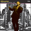 Billy Porter - At the Corner of Broadway & Soul (CD)