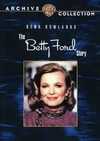 Betty Ford Story (Region 1 DVD)