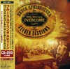 Bruce Springsteen - We Shall Overcome: Seeger Sessions (CD)