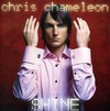 Chris Chameleon - Shine (CD)