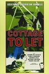 Cottage to Let (Region 1 DVD)