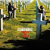 Scorpions - Taken By Force: 50th Band Anniversary (CD)