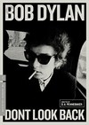 Criterion Collection: Don'T Look Back (Region 1 DVD)