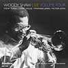 Woody Shaw - Woody Shaw Live 4 (CD)