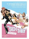 Sex Thief (Region 1 DVD)