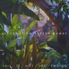 Information Superhighway - This Is Not the Ending (CD)