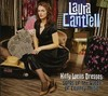 Laura Cantrell - Kitty Wells Dresses (CD)