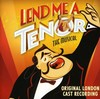 Lend Me a Tenor / O.C.R. (CD)