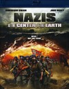 Nazis At the Center of the Earth (Region A Blu-ray)