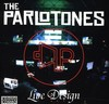 Parlotones - Live Design (CD)