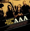 Radio Dead Ones - AAA (Vinyl + CD)