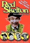 Red Skelton: American's Clown Prince 2 (Region 1 DVD)