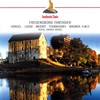 Royal Danish Brass - Fredensborg Fantasier (CD)