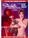 Starlets / Chastity & the Starlets: Grindhouse (Region 1 DVD)