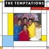 Temptations - Touch Me (CD)